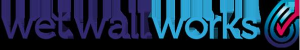 wetwallworks
